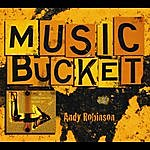 Andy Robinson Music Bucket