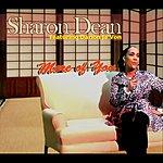 Sharon Dean More Of You (Feat. Darion Ja'von)