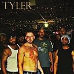 Phenom Tyler Durden