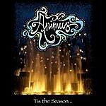 Animus Tis The Season - Single