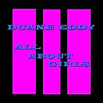 Duane Eddy All About Girls