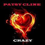 Patsy Cline Crazy