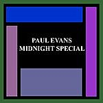 Paul Evans Midnight Special