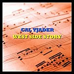 Cal Tjader West Side Story