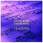 David Rose Classics