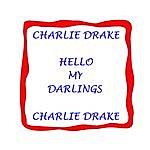 Charlie Drake Hello My Darlings