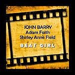 John Barry Beat Girl