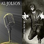 Al Jolson Come Sing With Me (Remastered)