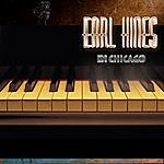 Earl Hines Earl Hines In Chicago (Live) [Remastered]