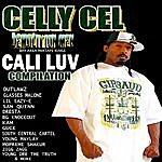 Celly Cel Celly Cel Presents: Cali Luv
