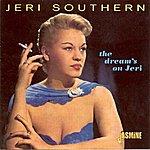 Jeri Southern The Dream's On Jeri