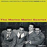Marino Marini The Marino Marini Quartet