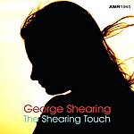 George Shearing The Shearing Touch