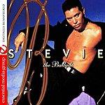 Stevie B. The Ballads