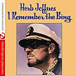 Herb Jeffries I Remember The Bing (Remastered)