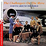 The Challengers On The Move (Remastered)