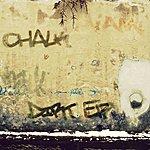 Chalk Dirt E.P.