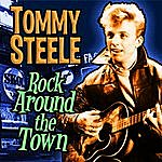 Tommy Steele Rock Around The Town