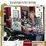 David Victor Strength Of Conviction - Ep