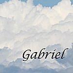 Gabriel Gabriel