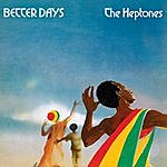 The Heptones Better Days