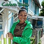 Carlene Davis Nobody Greater