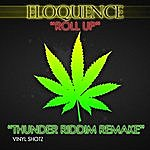 Eloquence Roll Up