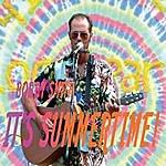 Bobby Smith It's Summertime!