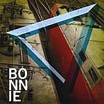 Bonnie Bonnie