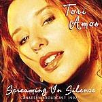 Tori Amos Screaming In Silence (Live)