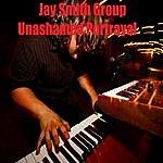 Jay Smith Unashamed Portrayal