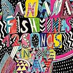 Bananafishbones 12 Songs In One Day
