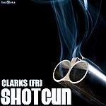 The Clarks Shotgun