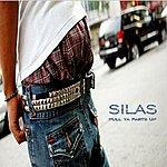 Silas Pull Ur Pants Up - Single
