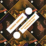 Freddie Hubbard The Artistry Of Freddie Hubbard / The Body And The Soul