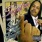 Suga Free Smell My Finger