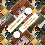 Howard Roberts Antelope Freeway / Equinox Express Elevator