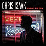 Chris Isaak Beyond The Sun