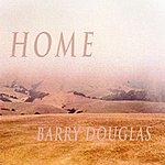 Barry Douglas Home