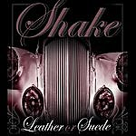 Shake Leather Or Suede