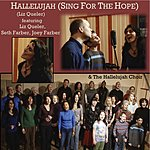 Liz Queler Hallelujah (Sing For The Hope) [Feat. Seth Farber & Joey Farber]