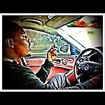 Smoke Bulga Traffic Light (Feat. Masspike Miles, Millyz & Staxx Hustlez)