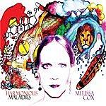 Melissa Cox Harmonious Maladies
