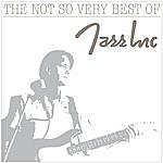 Jazz I.N.C. The Not So Very Best Of - Ep