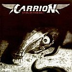 Carrion Evil Is There!