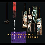 Art Ensemble of Chicago Coming Home Jamaica