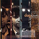 Jay Farrar Terroir Blues: The Dogtown Sessions