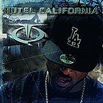 TQ Hotel California - Single
