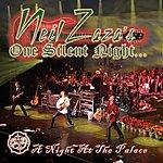 Neil Zaza A Night At The Palace