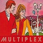 Multiplex The Glitz
